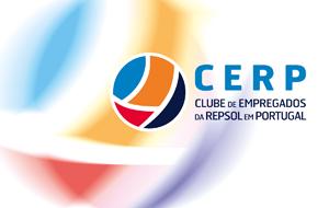 CERP REPSOL