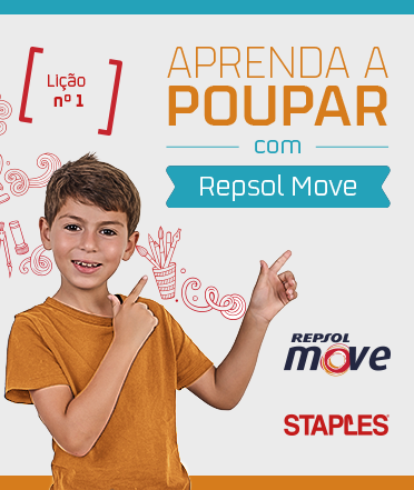 REGRESSO_AULAS_staples