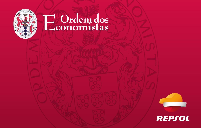 ORDEM ECONOMISTAS