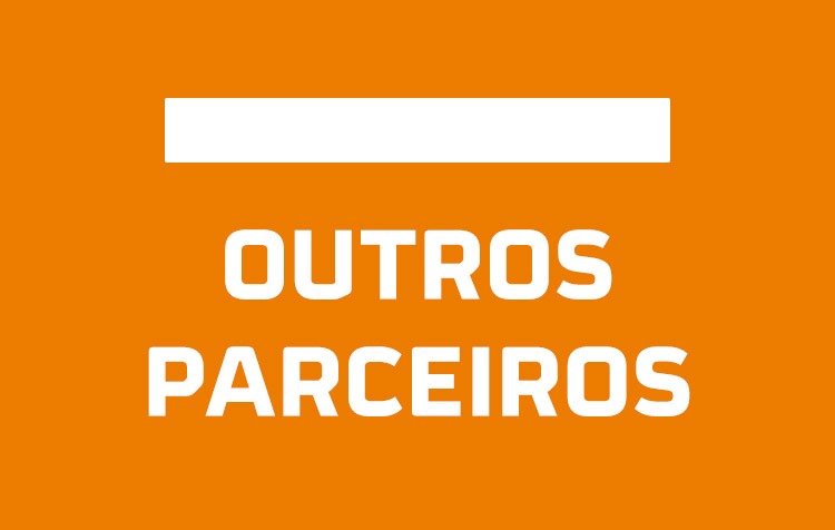 OUTROS PARCEIROS