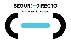 SEGURO DIRECTO